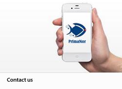 Mobil-Telefon_Contact-us_250x182