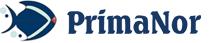 Primanor.com